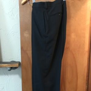 Ralph Lauren men's dress pants.